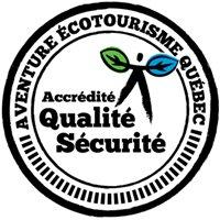 accréditation qualité sécurité écotourisme