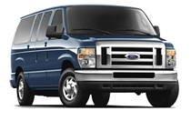 location de v hicule 8 passagers au canada minivan. Black Bedroom Furniture Sets. Home Design Ideas