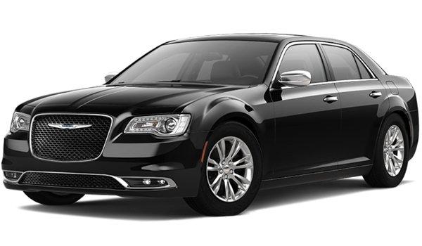 Alamo Rent A Car  Cheap Car Rental Deals and Specials in