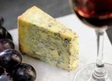 Les fromages du Québec