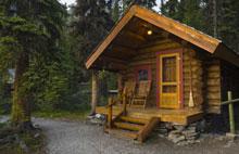 ma cabane au canada mythe ou r alit. Black Bedroom Furniture Sets. Home Design Ideas