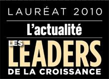 Authentik Canada, leader de la croissance au Québec