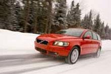 Astuce pour conduire en hiver
