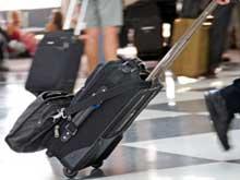 Quel aéroport choisir?