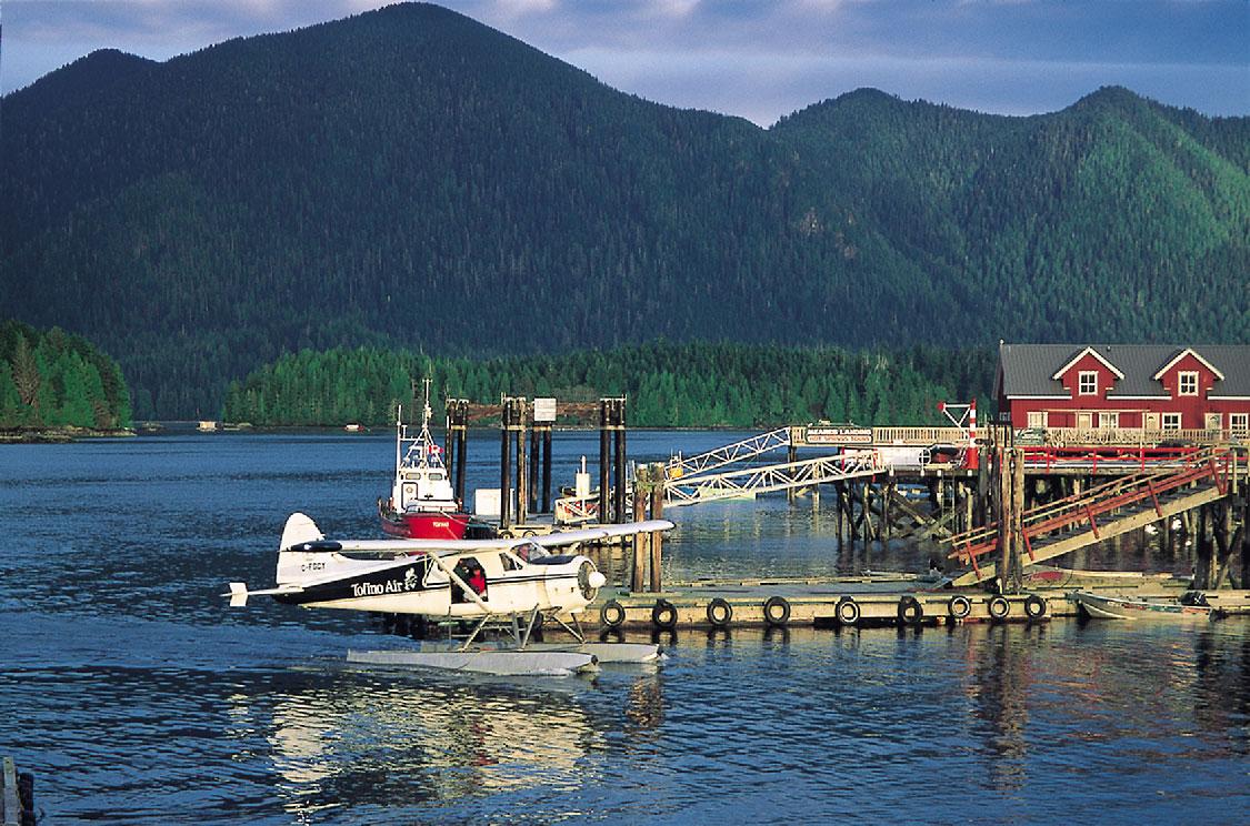 Top 4 Des Choses 224 Voir Sur L 238 Le De Vancouver