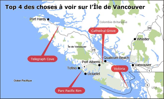 ile-vancouver