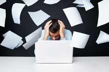 Comprendre les assurances voyage de sa carte bancaire peut être parfois compliqué.