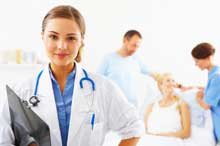 La couverture médicale est-t-elle adaptée à un voyage au Canada?