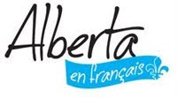 Alberta en français