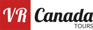 VR Canada
