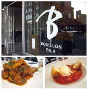 Bouillon-Bilk