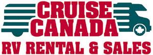Cruise-Canada