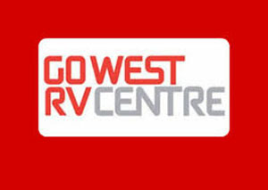 Go-West-RV