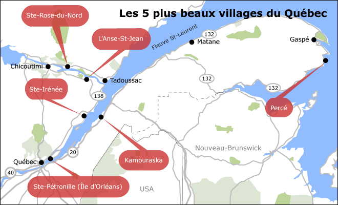 5-plus-beaux-villages-du-quebec